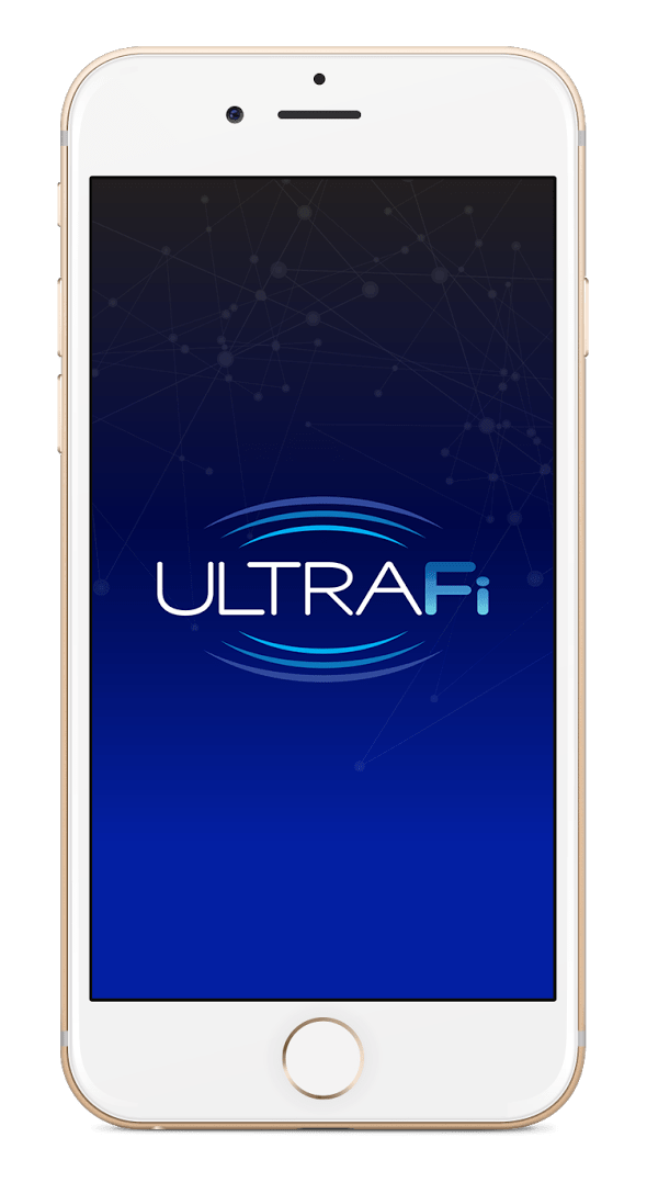Ultrafi_Mockup