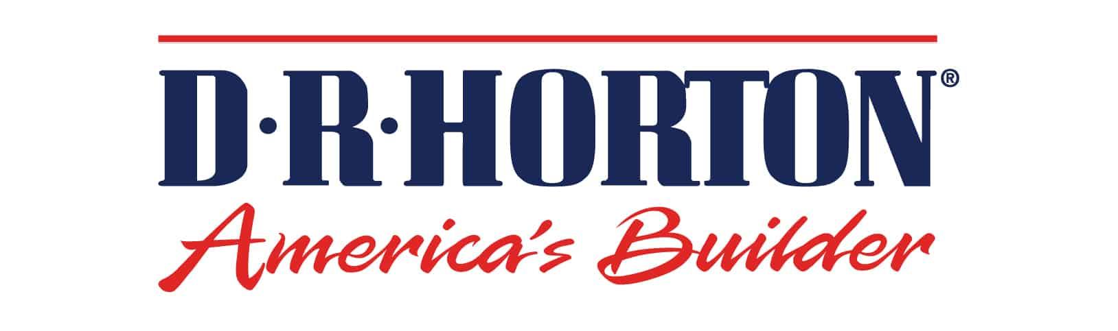 WC_DRHorton_Logo